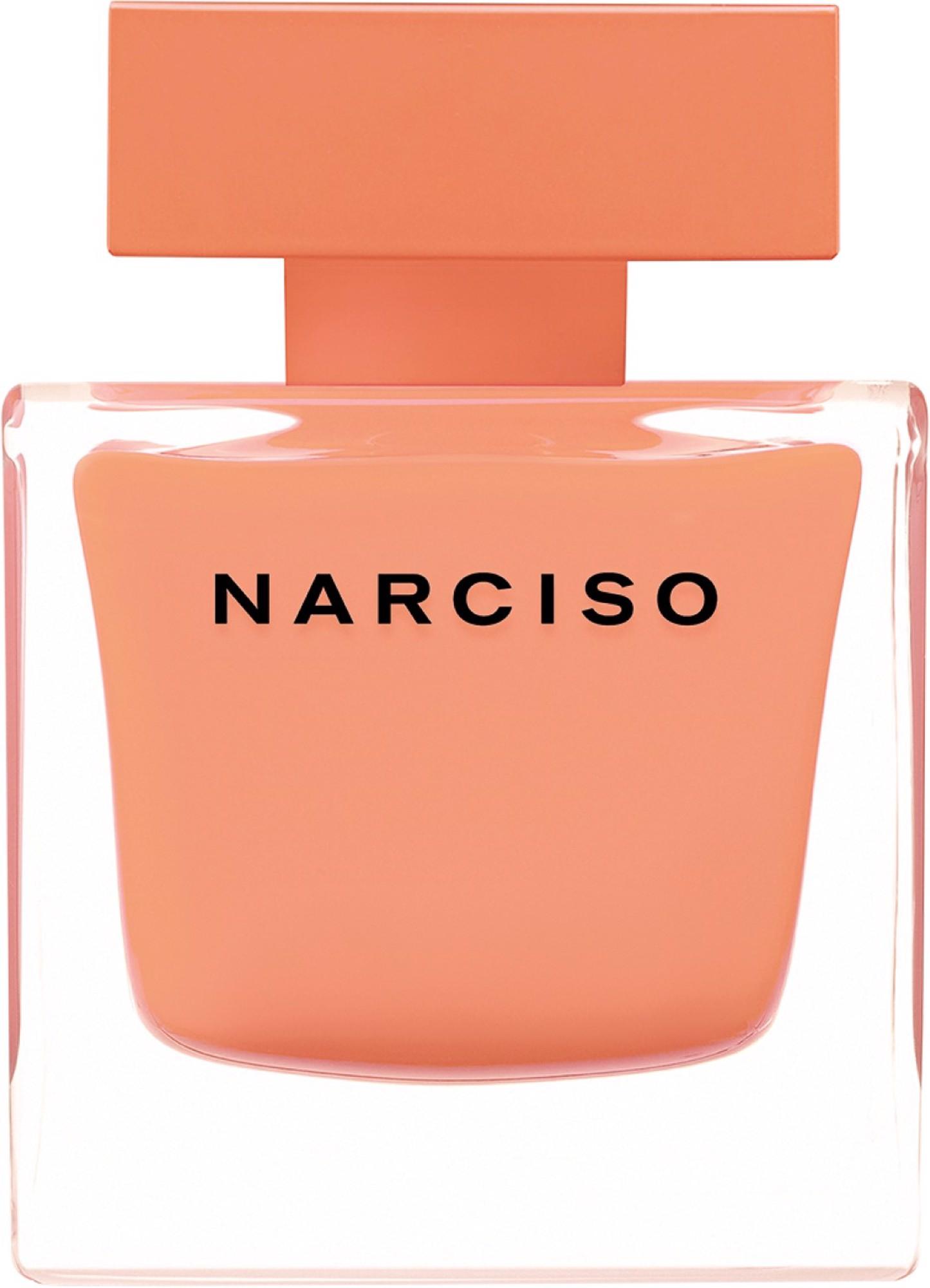 Narciso Ambrée Eau de Parfum