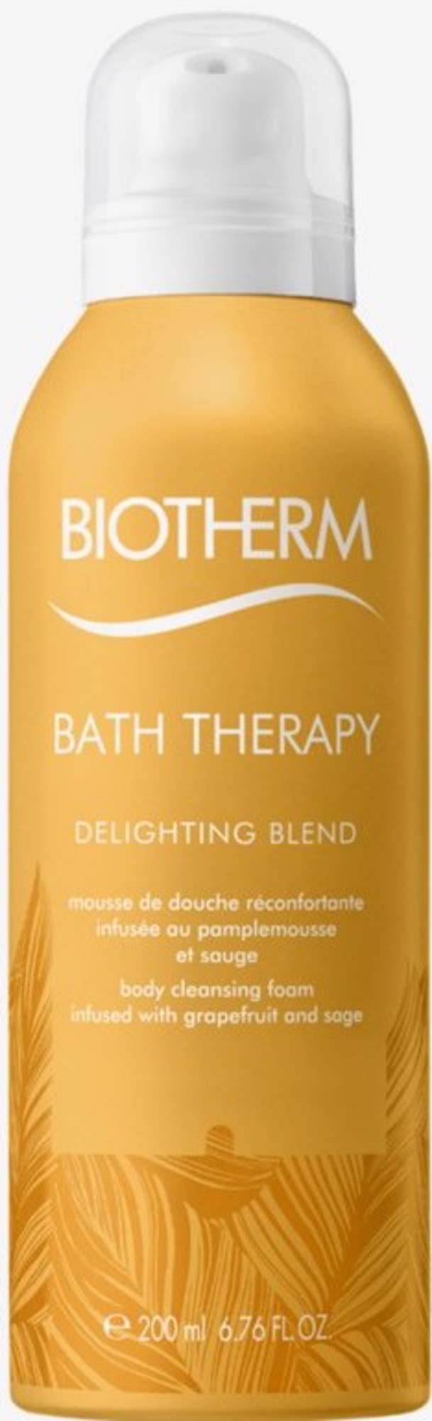 BATH THERAPY DELIGHTING BLEND