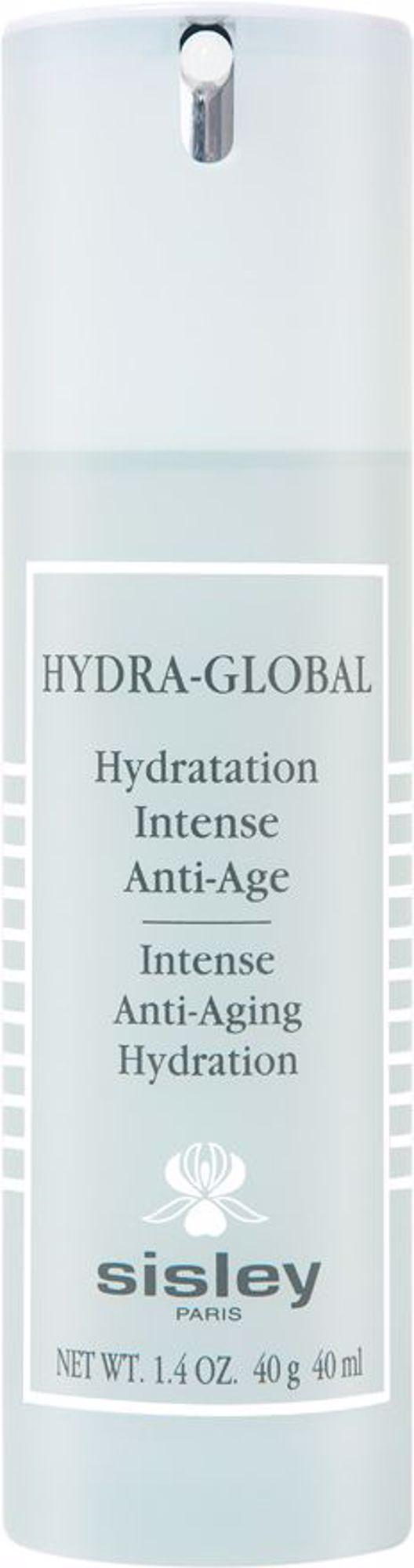 Hydra Global