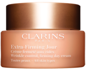 Extra-Firming Day All Skin Types