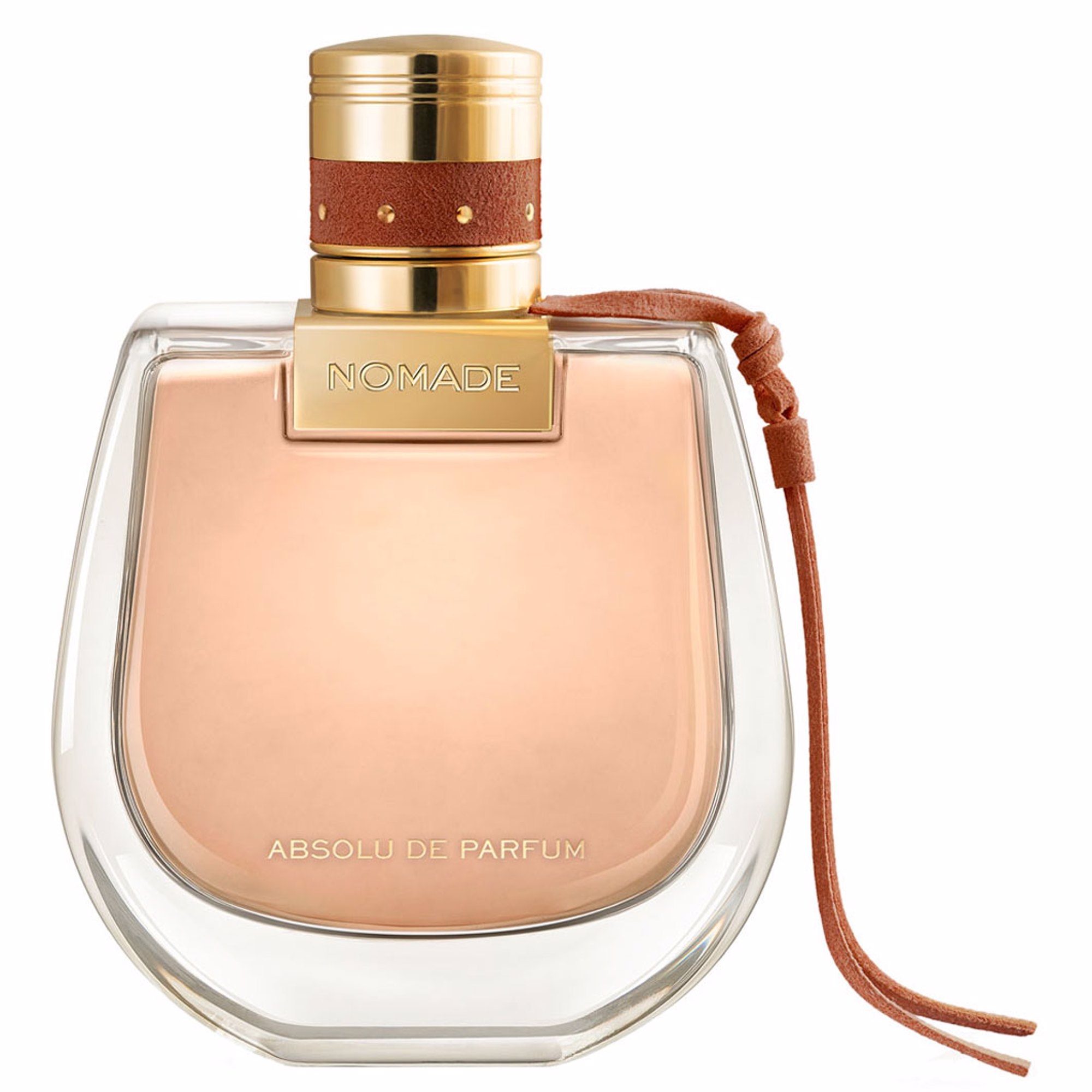 Nomade Absolu Eau de Parfum