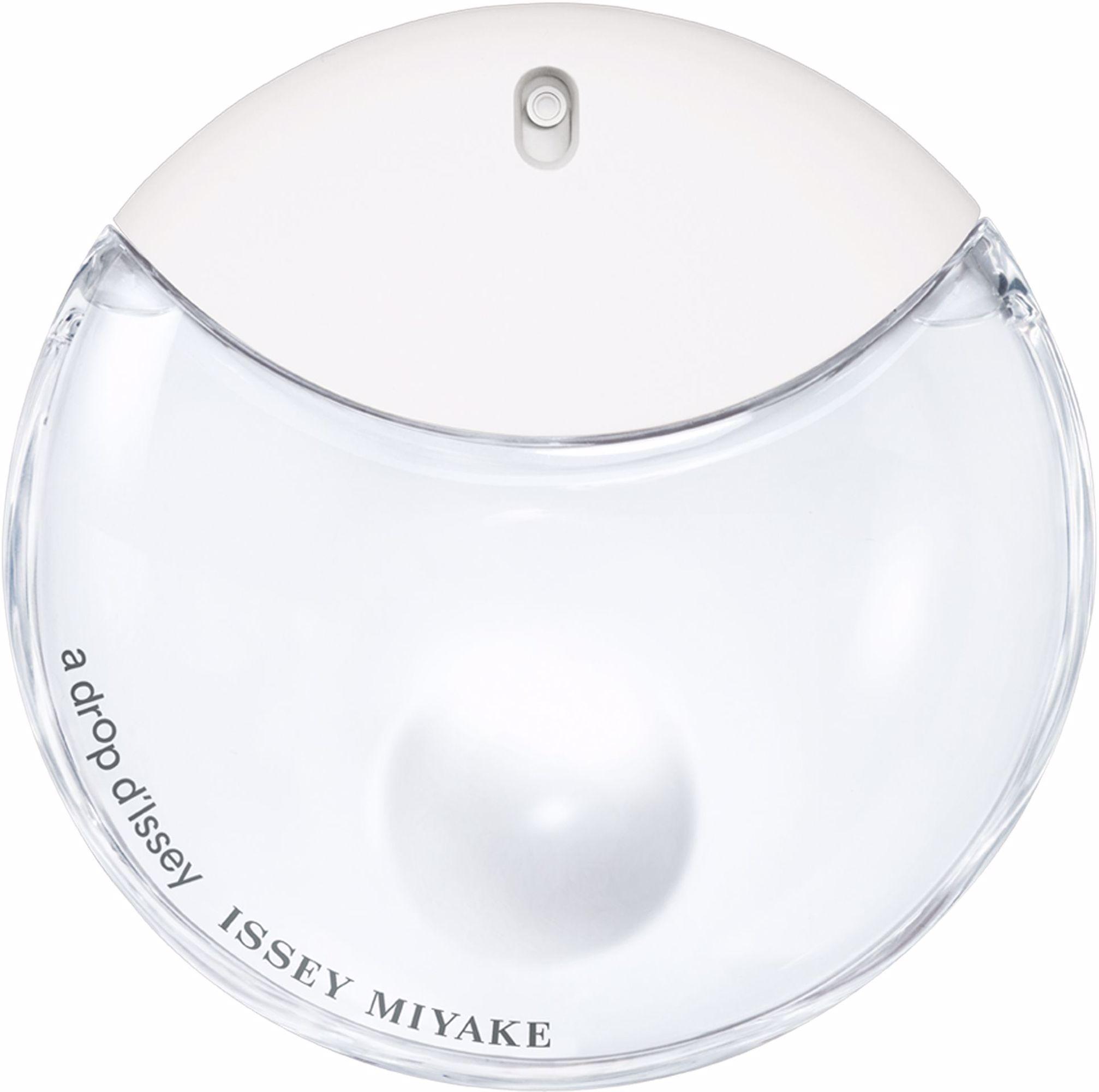 A Drop D'Issey Eau de Parfum