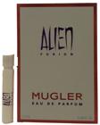 Thierry Mugler Alien Fusion edp (1,2ml)