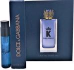 Dolce & Gabbana K edt (1ml)