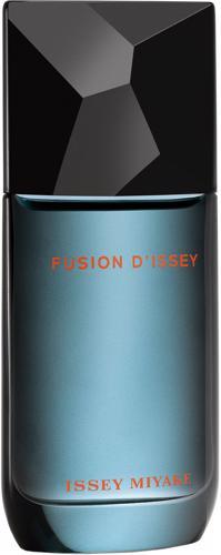 Fusion d'Issey Eau de Toilette