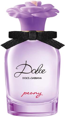 Dolce Peony Eau de Parfum