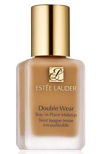 Double Wear Stay-in-Place Fluid Makeup Wheat