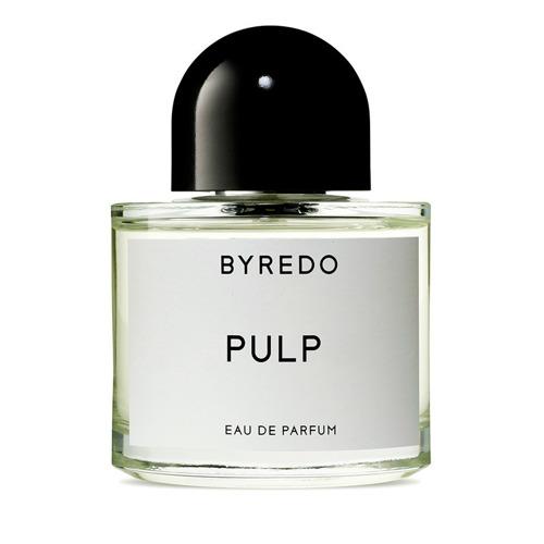 Pulp Eau de Parfum 50ml spray