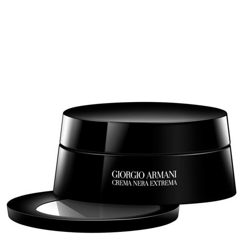 Crema Nera Extrema Light-Reviving Eye Cream 15ml