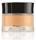 Designer Shaping Cream Foundation SPF20 30ml 03
