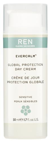 Evercalm Global Protection Day Cream 50ml