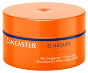 Sun Beauty Tan Deepener - Tinted Jelly 200ml