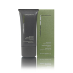 MAN SPACE HYDRA PERFORMER 50 ML