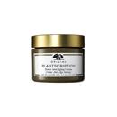 Plantscription Power Anti-Aging Cream 50ml