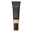 Tinted Moisturizer Oil Free Natural Skin Perfector // SPF 20 UVB/UVA/PA+++ 0N1 Petal