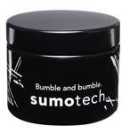B&B SUMO TECH 50 ML