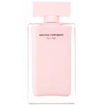 For Her Eau de Parfum 100ml spray