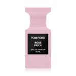 Rose Prick Eau de Parfum 50ml spray