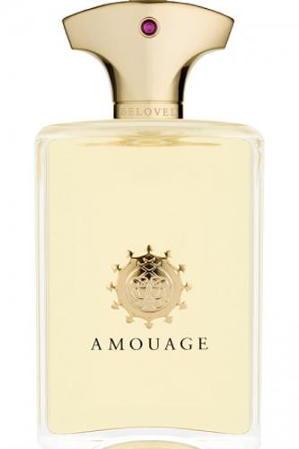 Beloved Man Eau de Parfum 100ml spray