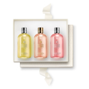 Perfect Pampering Bathing Cadeauset 3x300ml