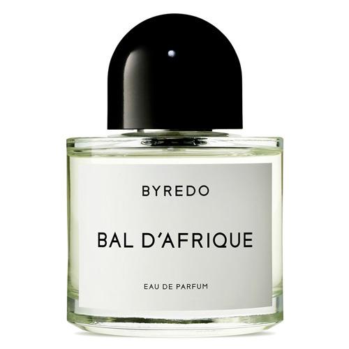 Bal d'Afrique Eau de Parfum 100ml spray