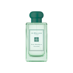 Star Magnolia Eau de Cologne 100ml spray