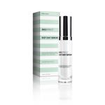 BIOEFFECT DAYSERUM EGF 30 ML
