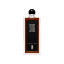 La Dompteuse Eau de Parfum 50ml spray
