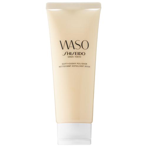 WASO Soft + Cushy Polisher 75ml