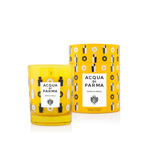 Notte di Stelle Holiday Candle 500g