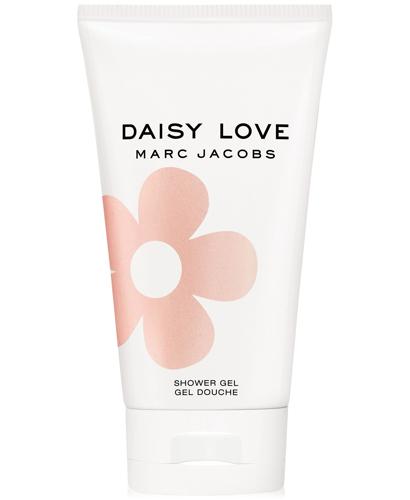 Daisy Love Shower Gel 150ml