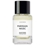 Parisian Musc Eau de Parfum 100ml spray