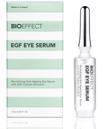Bioeffect EGF Eye Serum 6ml