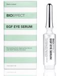 BIOEFFECT EYESERUM 6 ML