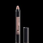 Rouge Graphist Lipstick - 004 VIBRANT NUDE