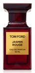 JASMIN ROUGE EDP VAPO 50 ML
