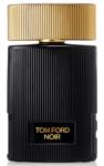 Noir pour Femme Eau de Parfum 50ml spray