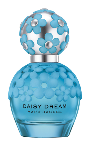 Daisy Dream Forever Eau de Parfum 50ml spray