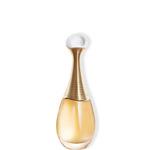 J'adore Eau de parfum - 50ml