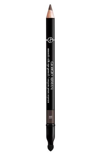 Smooth Silk Eye Pencil 06 Emerald