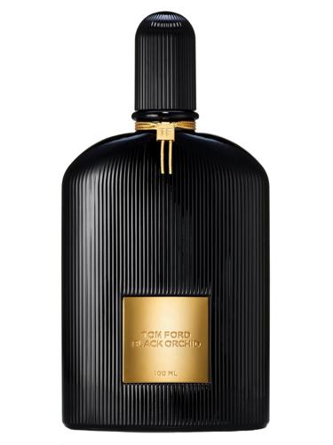 Black Orchid Eau de Parfum 100ml spray