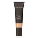 Tinted Moisturizer Oil Free Natural Skin Perfector // SPF 20 UVB/UVA/PA+++ 1N2 Vanille