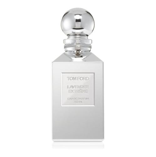 Lavender Extrême Eau de Parfum 250ml