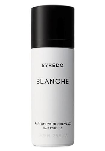 Blanche Haar Parfum 75ml spray