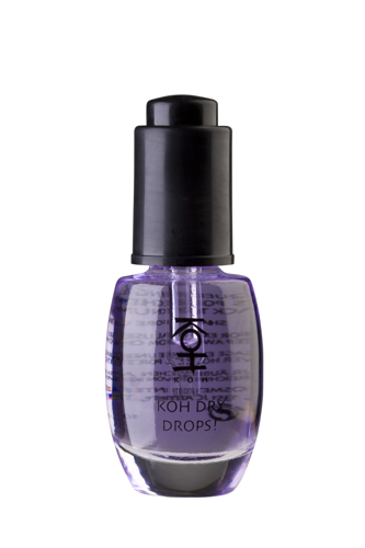 Dry Drops 10ml