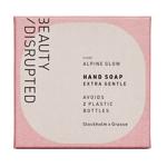 Hand Soap Alpine Glow 100g