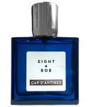 Cap d'Antibes Eau de Toilette 100ml spray