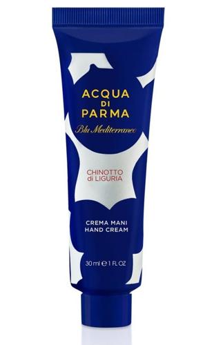 Chinotto Di Liguria Hand Cream 30ml