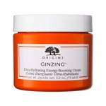 Ultra-Hydrating Energy-Boosting Cream 75ml