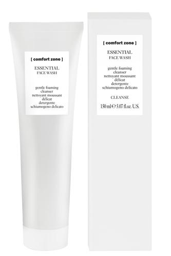 Essential Face Wash 150ml